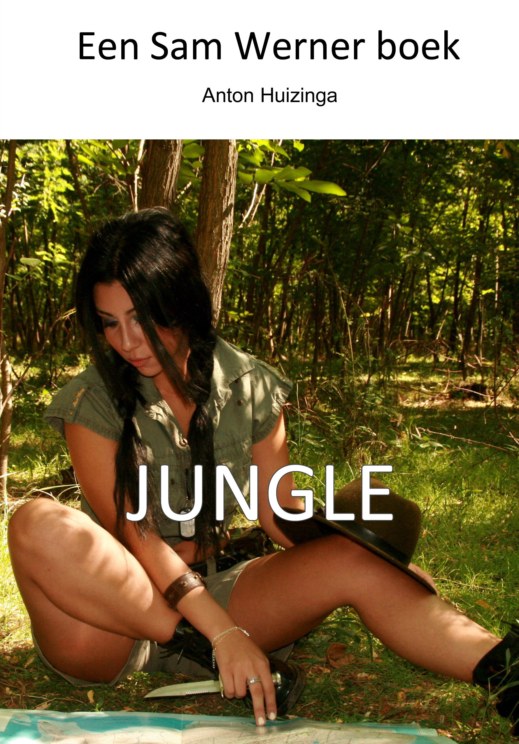 //huiz.net/wp-content/uploads/2019/09/omslag-jungle-ebook-1-1.jpg